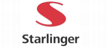 Logo Starlinger